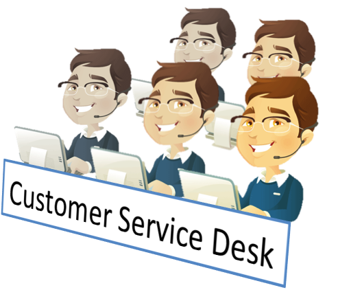 CallCenter-Team.png