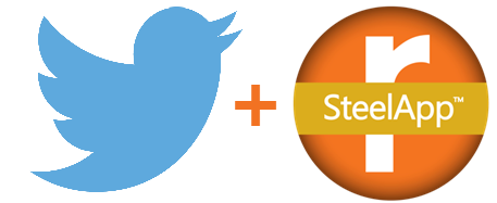 Twiter and SteelApp.png