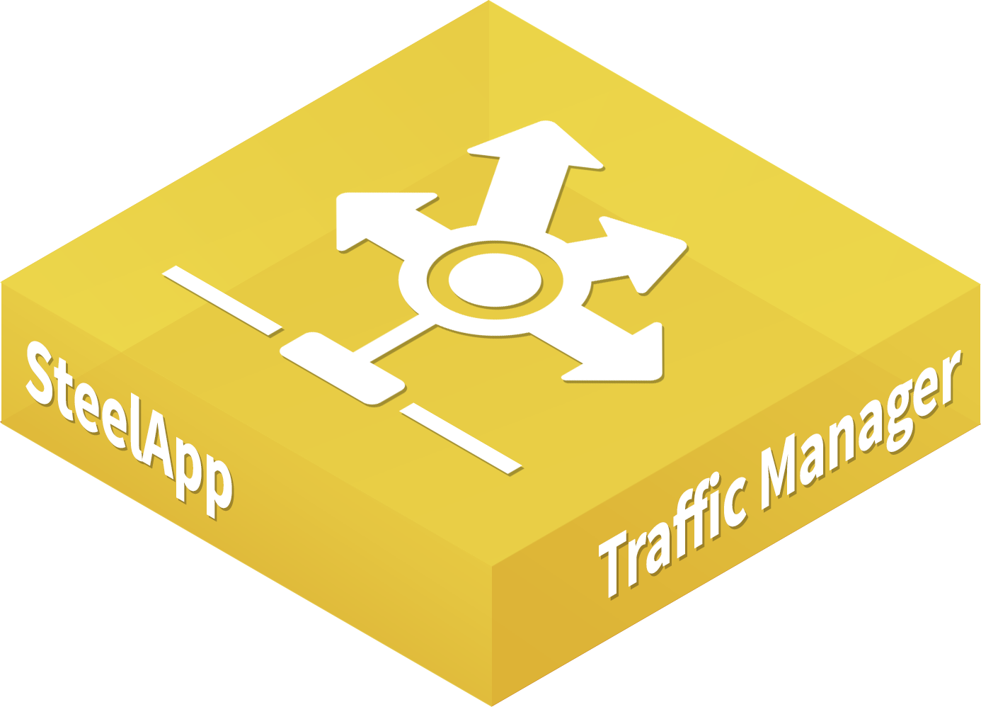 New-SteelApp-TrafficManager.png