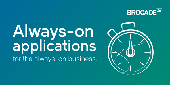 Always-on Applications