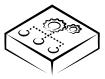 brocade-sd-ex1.png