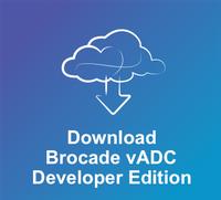 Download Developer Edition