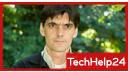 Antonio-Bongiorno-TechHelp24