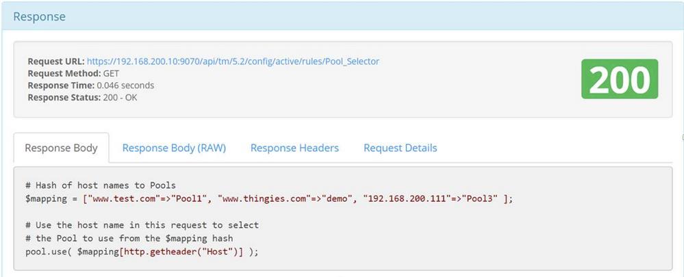 REST-API.png