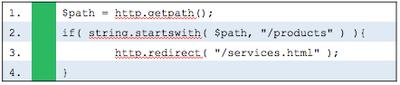 cm-TrafficScriptSoundByte.png